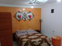Holiday home 2114271 for 7 persons in Santa Marta