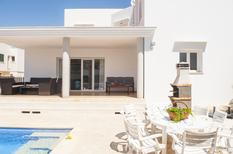 Holiday home 2114275 for 9 persons in Cala d'Or