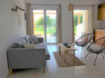 Holiday apartment 2114289 for 6 persons in Zakynthos-Kalamaki