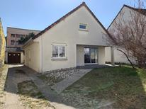 Casa de vacaciones 2114327 para 9 personas en Fort-Mahon-Plage