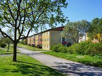 Maison de vacances 2114364 pour 6 personnes , Visby