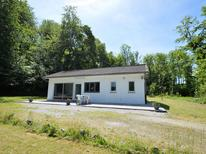 Holiday home 2114367 for 4 persons in Rosée