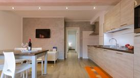 Holiday apartment 2114668 for 6 persons in Comano
