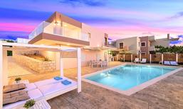 Holiday apartment 2114722 for 12 persons in Chania