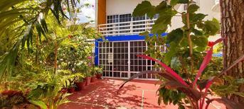Maison de vacances 2114760 pour 4 personnes , San Miguel de Cozumel