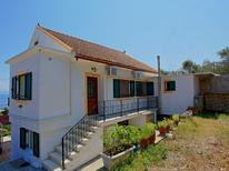 Holiday home 2114781 for 8 persons in Gaios