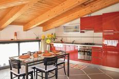 Appartement de vacances 2114957 pour 4 personnes , Chiàvari