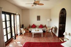 Holiday apartment 2115044 for 2 persons in Vejer de la Frontera
