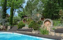 Rekreační dům 2115097 pro 3 osoby v Les Eyzies-de-Tayac-Sireuil