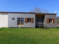 Casa de vacaciones 2115134 para 5 personas en Chantraines