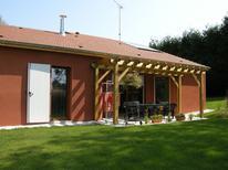 Casa de vacaciones 2115135 para 6 personas en Chantraines