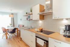 Appartement 2115189 voor 4 volwassenen + 2 kinderen in Sankt Primus