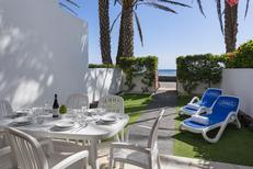 Ferienhaus 2115478 für 7 Personen in Playa de Las Américas