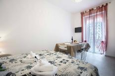 Holiday apartment 2115567 for 4 persons in Alassio
