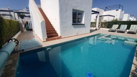 Vakantiehuis 2115573 voor 4 personen in Alhama de Murcia