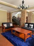 Holiday apartment 2115585 for 6 persons in Lusaka