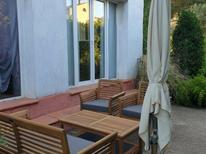 Holiday apartment 2115653 for 4 persons in Santa Severa