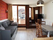 Appartamento 2115667 per 6 persone in Les Orres