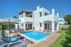 Holiday home 2115702 for 10 persons in Cala d'Or