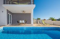 Casa de vacaciones 2115714 para 8 personas en Puntadura-Vir