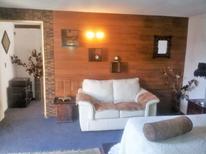 Appartement de vacances 2115715 pour 2 personnes , La Serena