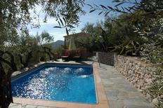 Ferienhaus 2115733 für 4 Personen in Frigiliana