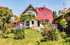 Rekreační byt 2115791 pro 6 osob v Kolberg