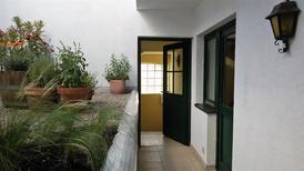Apartamento 2115854 para 4 personas en Purbach am Neusiedler See