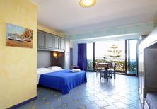 Vakantiehuis 2115890 voor 2 personen in San Saba