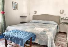 Room 2115902 for 2 persons in Minori