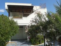Vakantiehuis 2115955 voor 10 personen in Presepe
