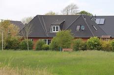 Ferienwohnung 2115965 für 4 Personen in Nordstrand