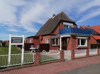 Appartement de vacances 2115968 pour 4 personnes , Nordstrand