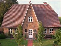 Rekreační byt 2115982 pro 4 osoby v Pellworm