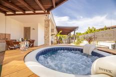 Rekreační byt 2116008 pro 6 osob v Lido Pizzo