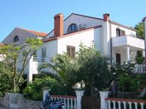 Holiday apartment 2116046 for 4 persons in Mali Losinj