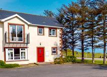 Vakantiehuis 2116125 voor 5 personen in Dunmore East