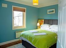 Holiday home 2116126 for 6 persons in Dingle