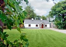 Casa de vacaciones 2116127 para 5 personas en Castlebar