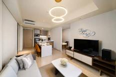 Holiday apartment 2116136 for 4 persons in Jakarta