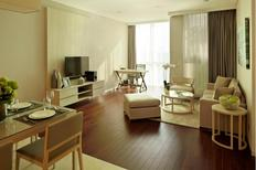 Ferienwohnung 2116138 für 4 Personen in Jakarta