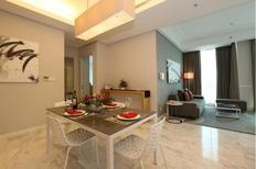 Holiday apartment 2116140 for 4 persons in Jakarta