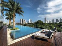 Holiday apartment 2116142 for 4 persons in Jakarta