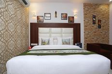 Room 2116329 for 2 persons in New Delhi