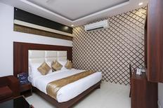 Room 2116338 for 2 persons in New Delhi