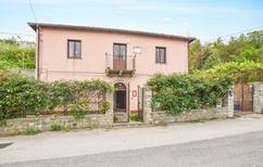 Rekreační dům 2116368 pro 9 osob v Librizzi