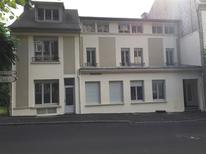 Holiday apartment 2116385 for 6 persons in Le Mont-Dore
