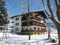 Appartement 2116414 voor 8 personen in Bad Kleinkirchheim