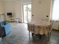 Appartement de vacances 2116460 pour 6 personnes , San Maurizio di Monti