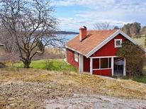 Ferienhaus 2116509 für 4 Personen in Åkersberga